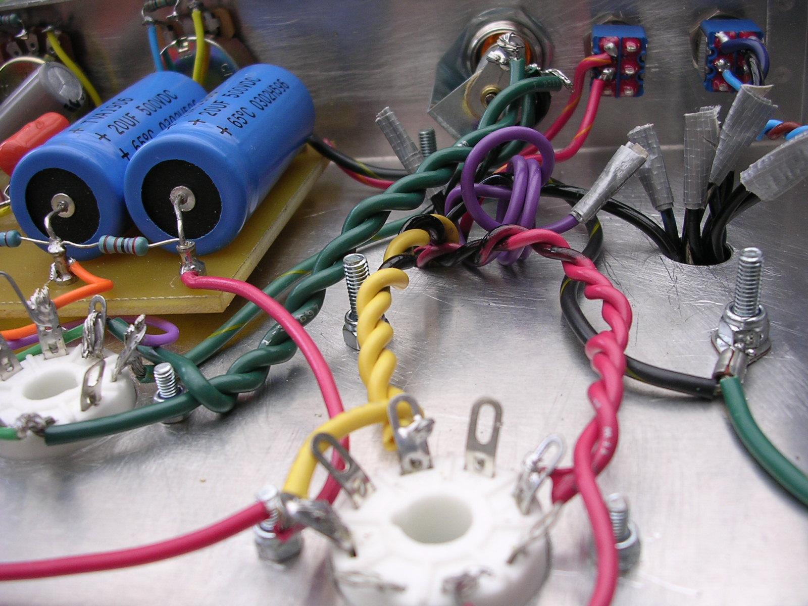 Wiring Diagram In Addition Guitar Speaker Cab Wiring Additionally